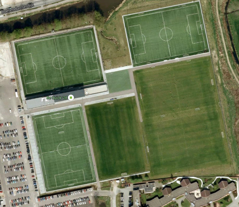 00 luchtfoto sportpark