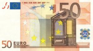 50_euro