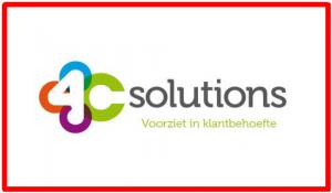 4c solutions