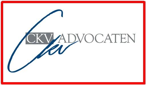 ckv-advocaten-kader