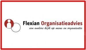 flexian-kader