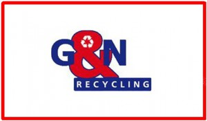 G&N recycling  kader