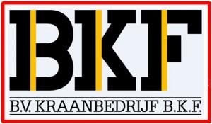 bkf - kader