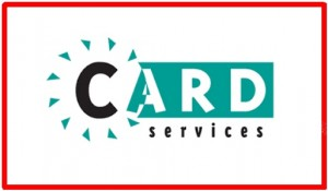 card services - kader