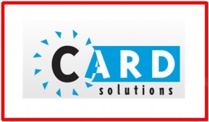 card solutions - kader
