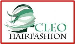 cleo - kader