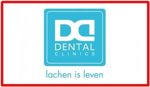 dental clinics - kader