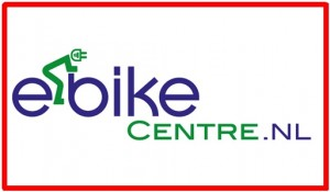 ebike center  - kader