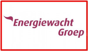energiewacht NW