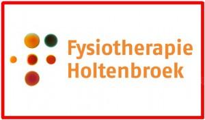 fysio holtenbroek - kader