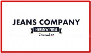 jeans company - kader