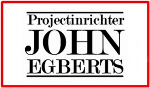 john egberts - kader