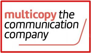 multicopy - kader