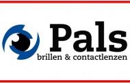 Sponsor Pals in nieuw pand