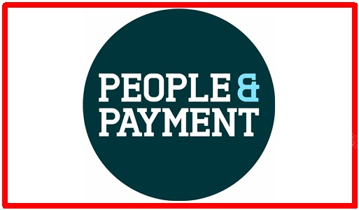 people payment - kader