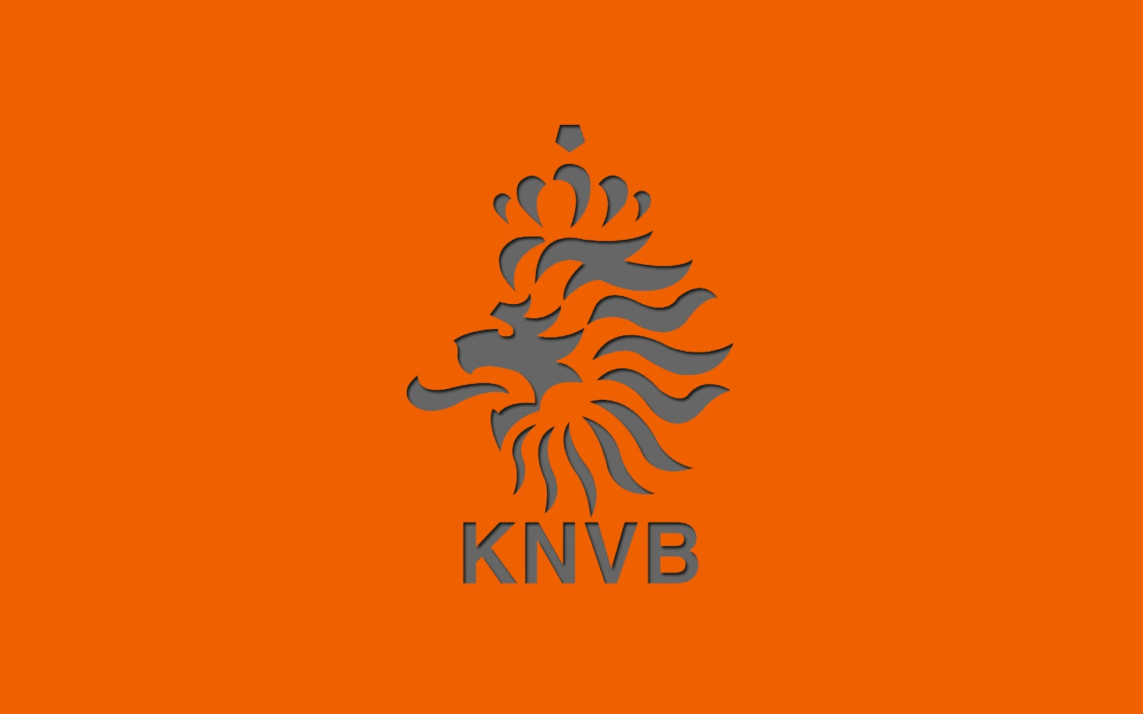 KNVB Oost info 2017-2018