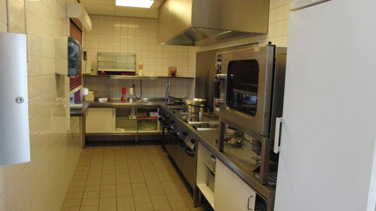 03a keuken 1