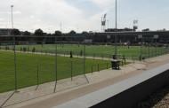 JO19-2 speelt derby tegen Berkum A1