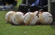 Voorbeschouwing Be Quick '28 - Go Ahead Kampen