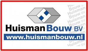 huisman bouw - kader