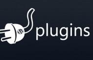 Be Quick vervangt plugins op de website