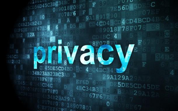 Vragenformulier privacy