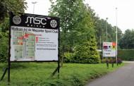 Vrouwen 2 naar ruime zege bij MSC