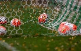 Vrouwen 1 geconfronteerd met ouderwetse voetbalwet