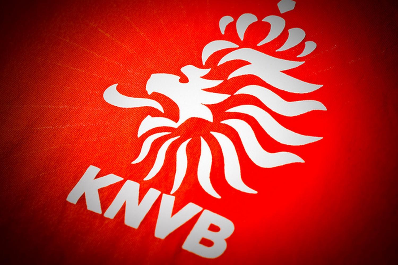 Belangrijke informatie KNVB voor de komende weken