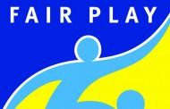 Fair Play commissie