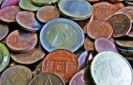 Be Quick '28 zoekt nieuwe penningmeester