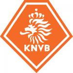 knvb-logo-nw