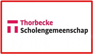 thorbecke-sg-kader