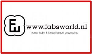 fabsworld-kader