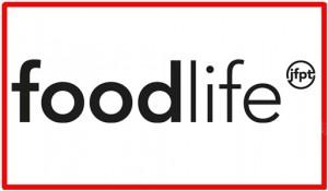 foodlive-kader