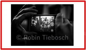 robin-tiebosch