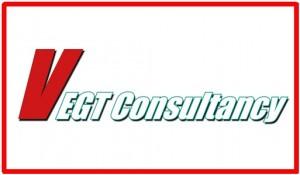 vegt-consultancy-kader