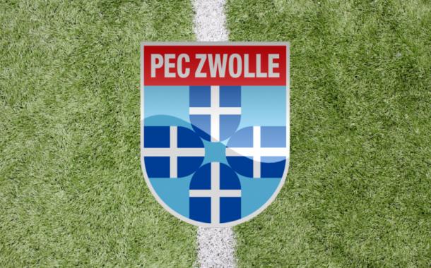 Thema avond bij Pec Zwolle op woensdag 29 maart