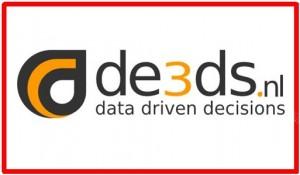 de3ds - kader