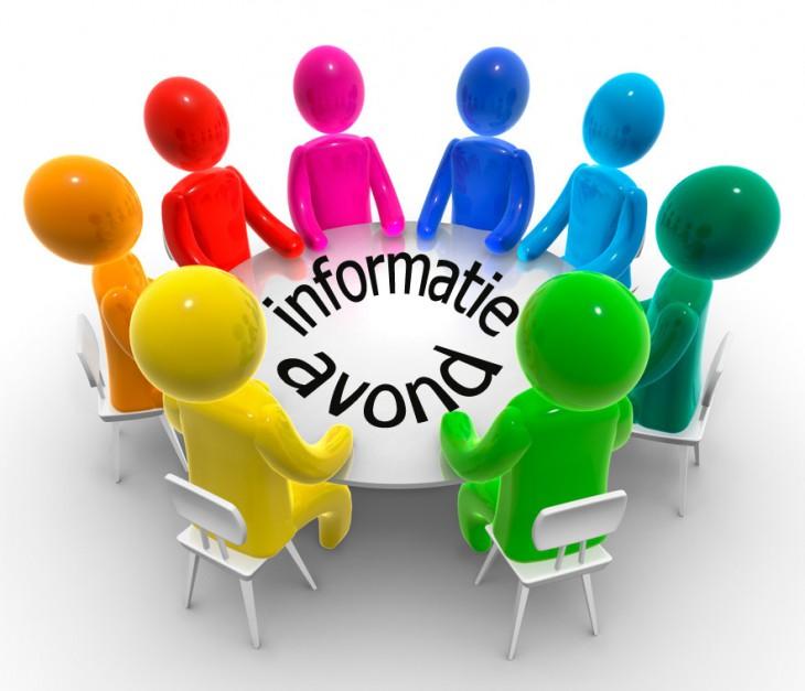 Bijeenkomst voor leiders, trainers, verzorgers, scheidsrechters, etc. - UPDATE