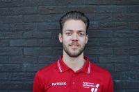 Sander Aarten
