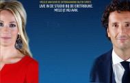 JO11-5 te gast bij Eretribune live van Fox Sport - UPDATE