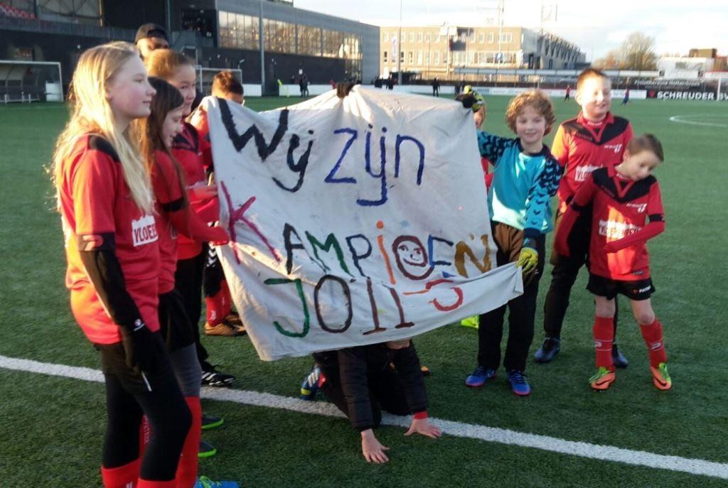 JO11-5 kampioen2
