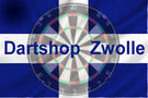 Dartshop_Zwolle
