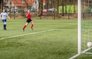 Meiden O15-1 wint ruim van Heerde