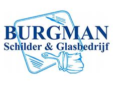 burgman-logo-1