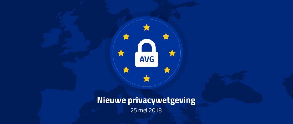 Is Be Quick '28 klaar voor de nieuwe privacy wetgeving?