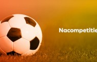 Nacompetitieschema KNVB Oost bekend