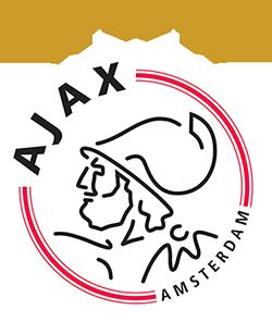 AJAX ORG