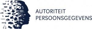 authoriteit persoonsgegevens 2